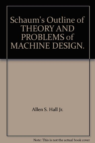 Schaums Outline Series Theory Problems Electromagnetics Pdf Cinema