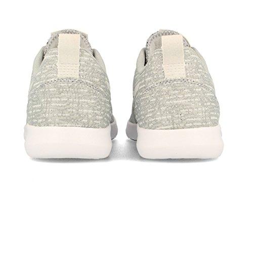De Femme Asics 2 Chaussures Kanmei Grey Running ZXtA6gwn