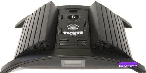 Texson- Cr110 Am/fm Radio by Texson