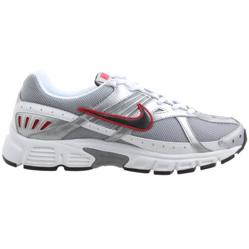 Nike Men's Magista Ola TF Football Boots Blanco (Blanco (White/Black-pink Blast-volt)) gV4J0