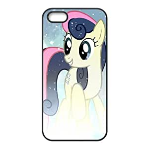 iPhone 4 4s Cell Phone Case Black girly 247 SUX_858348