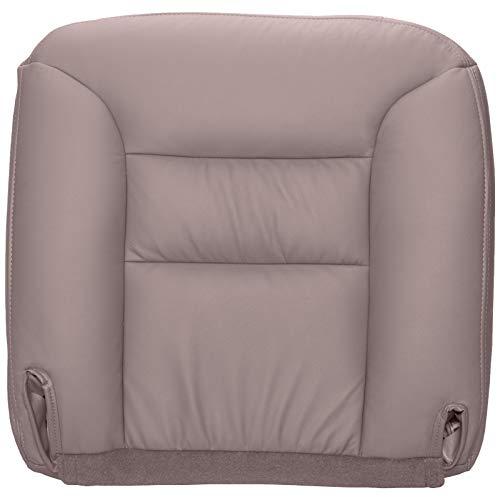 99 gmc suburban seat covers - 4