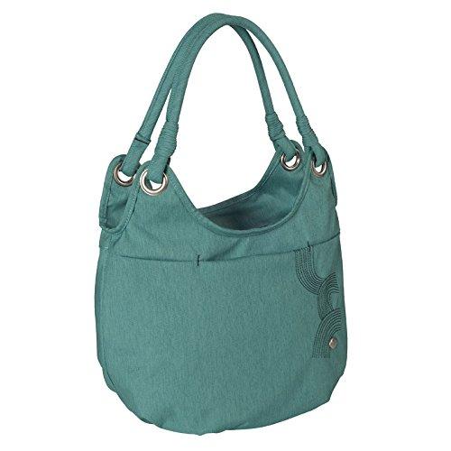 Haiku Women's Stroll Eco Shoulder Bag, Mirage