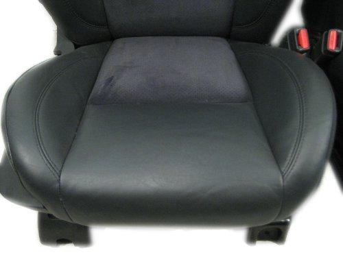 Buy srt8 seats charger