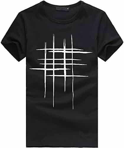 2d812966ca Shopping M - 3 Stars & Up - Shirts - Clothing - Men - Clothing ...