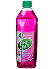 Pine O Cleen Antibacterial Disinfectant Liquid Pot Pourri, 500ml