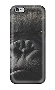 All Green Corp's Shop Best High-quality Durability Case For Iphone 6 Plus(king Kong)