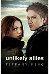 Unlikely Allies Paperback