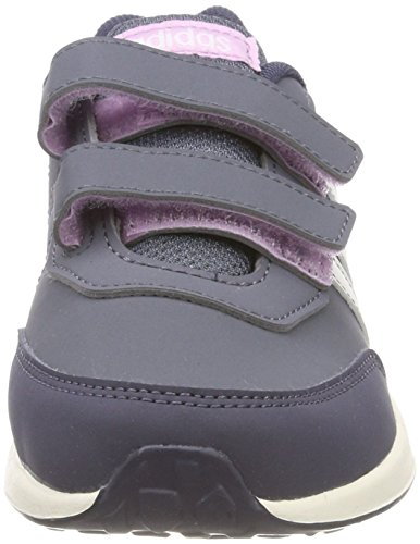 Switch Blu Adidas – clowhi Running 2 Bambini clowhi trablu trablu Unisex Vs Cmf onix Scarpe Onix H1qrHxw