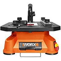 Worx WX572L BladeRunner X2 Portable Tabletop Saw