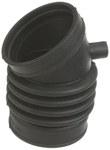 OES Genuine Air Mass Meter Boot for select BMW 750iL models