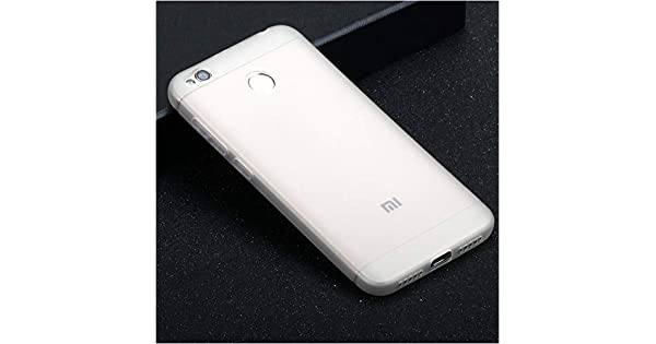 Amazon.com: Funda de silicona suave para Xiaomi Redmi Note 7 ...