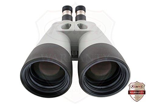 Kowa High Lander 32x82 Prominar Pure Fluorite Binocular