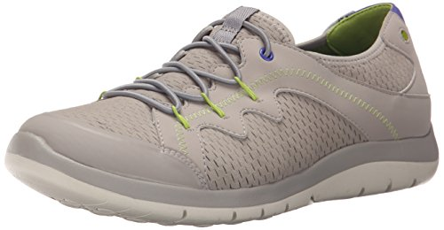 Rockport Cobb Hill Women's FitStride Flat