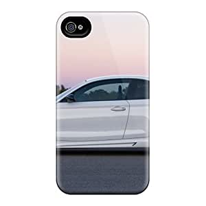 New Fashion Case Cover For Iphone 6(GeF2561qmdn)