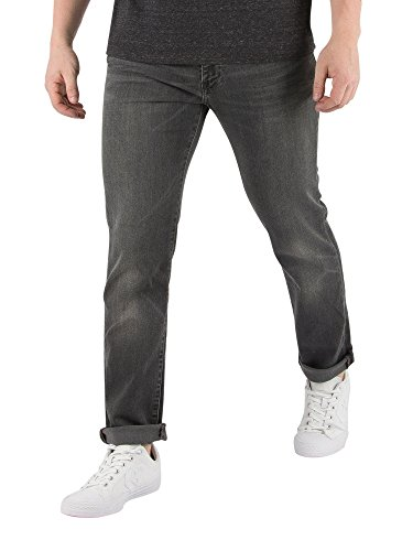 Buy now Levi's 511 Slim Fit Jeans 36W x 32L Headed East