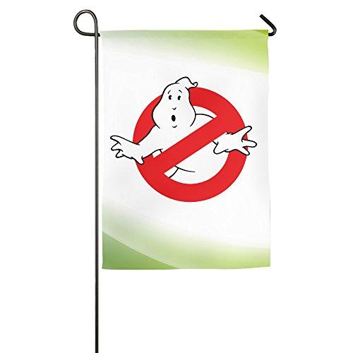 teapot flag - 6