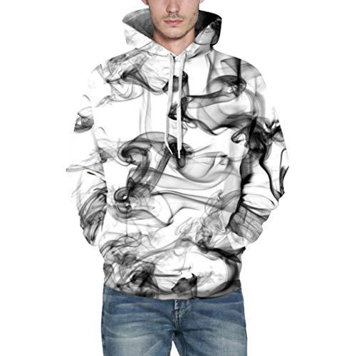 Alimao 2018 Autumn New Arriva Hoodies Sweatshirt Loves' Casual Autumn Winter 3D Printing Sweetheart Top Blouse