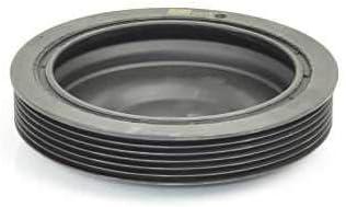BSG 75-170-005 Belt Pulley Crankshaft