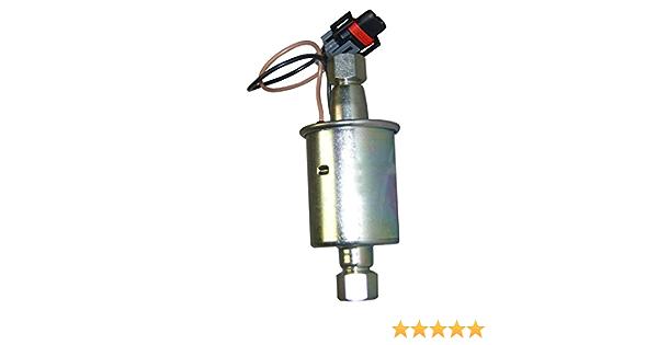 Fuel Tank Sender Assembly ACDelco GM Original Equipment EP1002