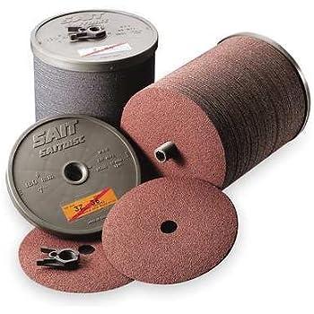 1 x 50 yd Roll VSM 314391 Abrasives Cloth 40 Grit 1 x 50 yd Roll VSM Abrasives Co.