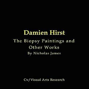 Damien Hirst Audiobook