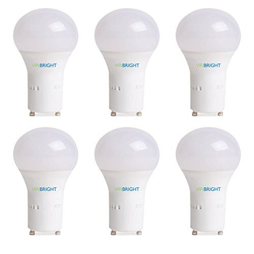 Price Of Led Light Bulbs in US - 7