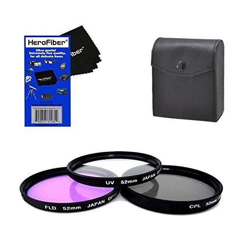 micro 4 3 lens 50mm - 2