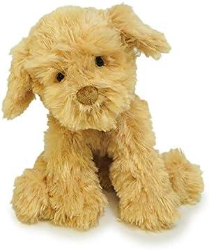 GUND Nayla Cockapoo Dog Stuffed Animal Plush, 10.5