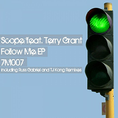 follow me russ gabriel remix by scope feat terry grant on amazon
