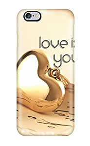 VcCUDvm5211pBmGR Fashionable Phone Case For Iphone 6 Plus With High Grade Design(3D PC Soft Case)