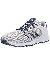 Adidas S2g. Zapatos de Golf para Hombre