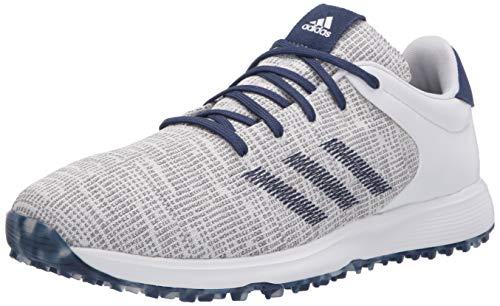 adidas Men's S2g Golf Shoe