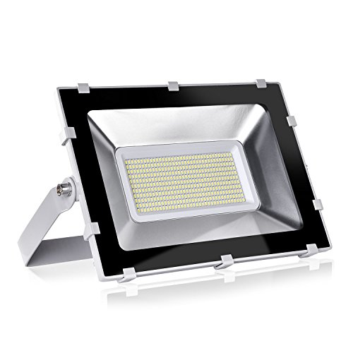 Outdoor Led Billboard Lighting - 1