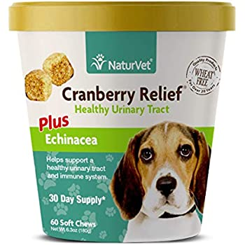 Amazon Com Cranberry D Mannose Urinary Tract Support