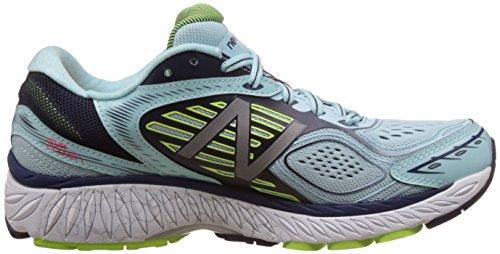D Blue 860 Width Blue TRUFUSE Balance v7 Running Lime Cushioning New Womens Shoes CxZvHBnqw