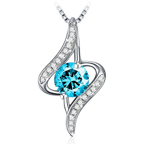 41Rh56GFFzL - Best Selling Women's Jewelry