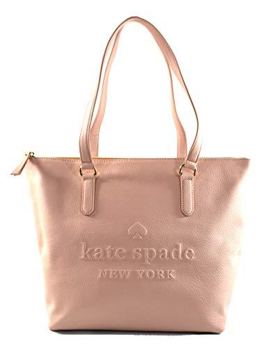 Kate-Spade-New-York-Larchmont-Avenue-Logo-Tote