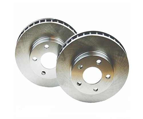RK0723 : Omni 5 Disc Brake Rotor 2 Pieces AP3482 (Interchange # : 3482, BR3482, 1013482, 121.33028)