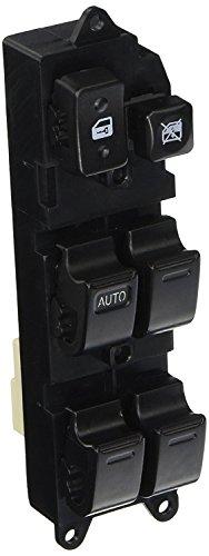 (Eynpire 9035 Power Master Control Window Switch For 91-96 Toyota Corolla)