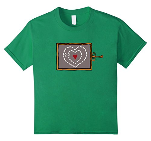kids-grinch-heart-6-kelly-green