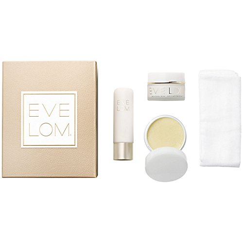 EVE LOM - The Perfectors Gift Set