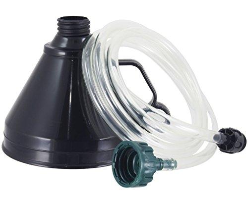 rvice Tool Funnel Kit (Transmission Tool Kit)