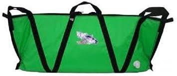 Wilderness Pack Specialties KBBP Kill Bag Backpack