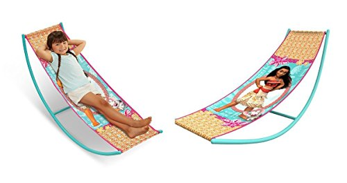 Disney Moana Hammock Chair
