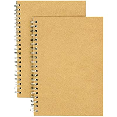 soft-cover-spiral-notebook-journal