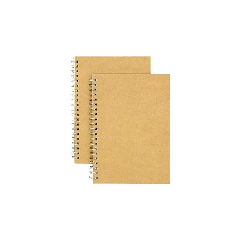 soft-cover-spiral-notebook-journal