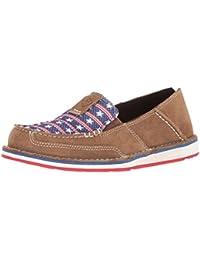 Women's Cruiser Slip-on Shoe