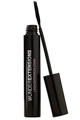 WUNDEREXTENSIONS-Lash-Extension-Stain-Mascara
