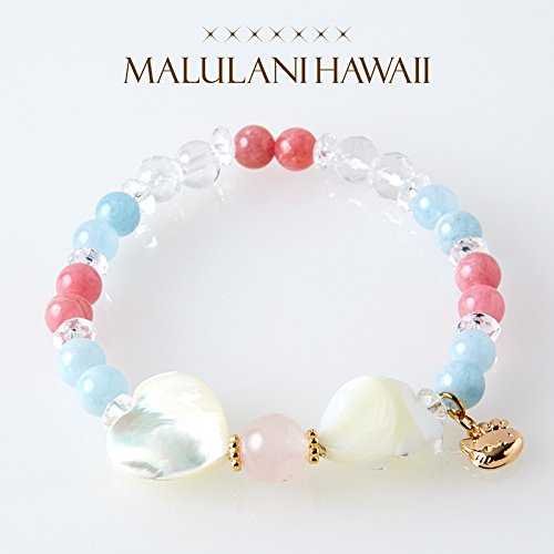 [Sanrio Hello Kitty × Yuko Yamaguchi × Maruranihawai bracelet ANGEL DREAM From Japan New] (Home Made Angel Costumes Kids)